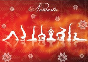 christmas_yoga_card-p137999320249302746z857a_4001