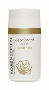RS_deodorant_roll-on_50_72