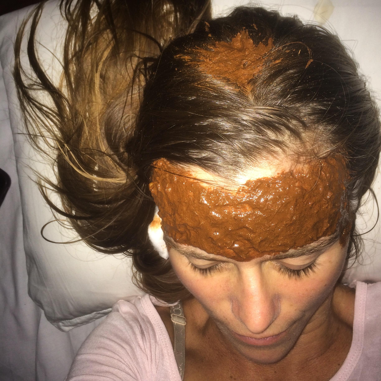 Sex malmö massage vasastan stockholm