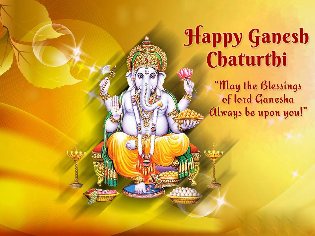 ganesh chaturthi images 2015wallpapers (5) (1) - kopia