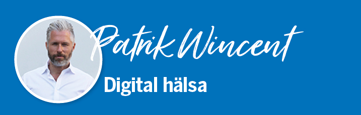 Digital Hälsa