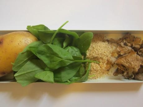 potatis,grönsak,sädes,svamp