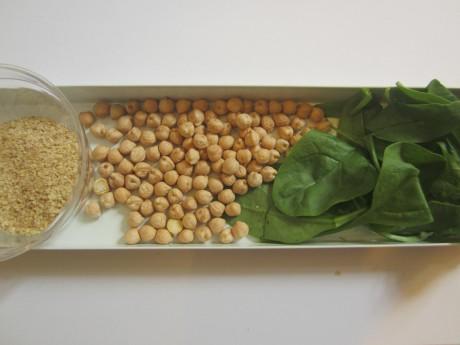 sädes,balj,grönsak