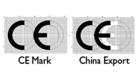 CE-and-China-Export