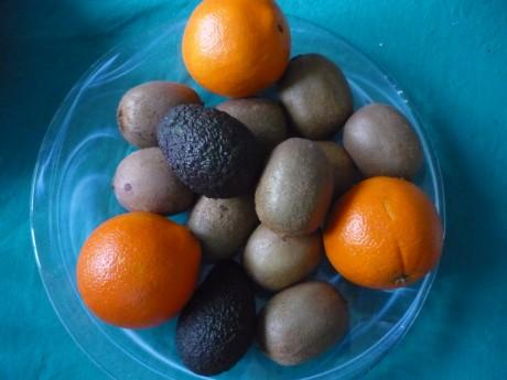 Fruktpåfat