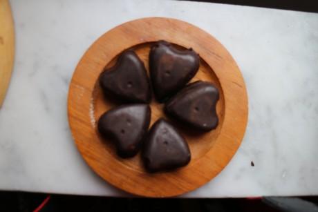 chokladtryffel1