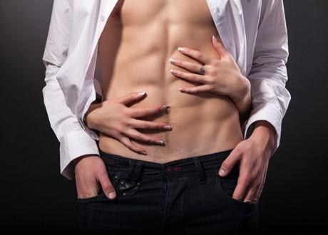 8 sexiga egenskaper hos en man