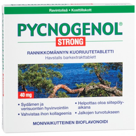 pycnogenol_strong_60_600