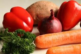 vegetable-1278573__180