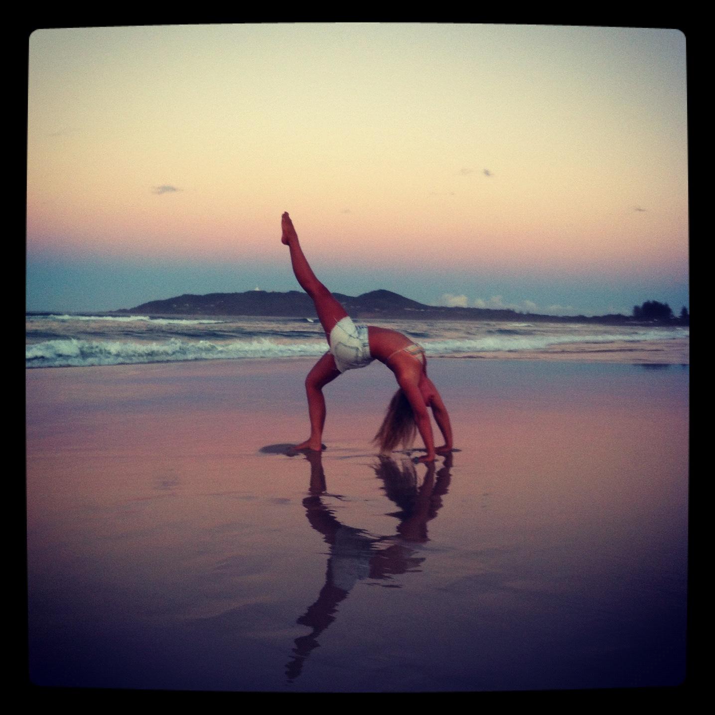yogaIMG_3576