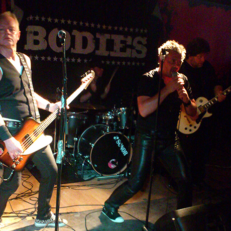 Bodies-JamesRockbar_460x460