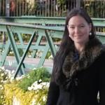 Anna-Lena fri från RLS och förkylning med Complete Base