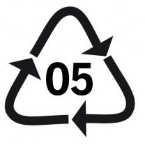 plastsymbol