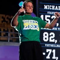 Michael Sjögren