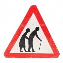 Äldre i riskgruppen för Q10-brist