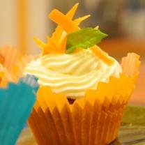 Morotscupcakes