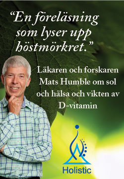 holistic (sökords)