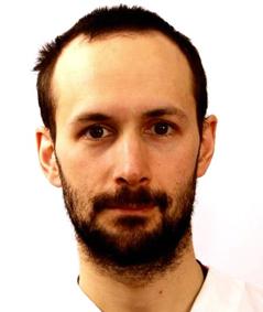 Jonatan Salzer