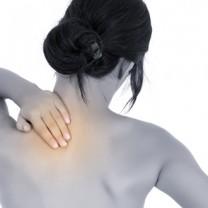 fibromyalgi