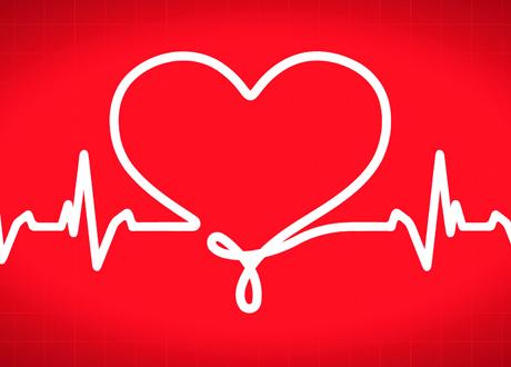 hjärt-kärl
