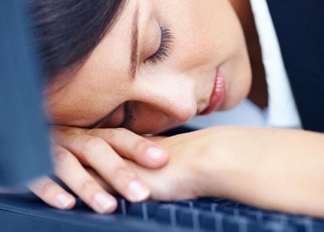 kortisol stress övervikt