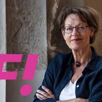 Kureras valguide Gudrun schyman Feministiskt initiativ