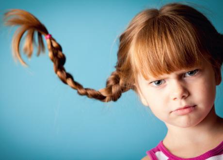 Fettsyror lindrar ADHD