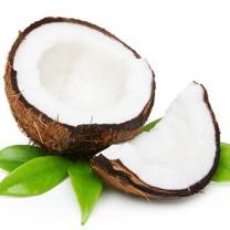 5 sätt att använda kokosfett