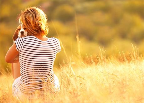10 vägar till mindfulness