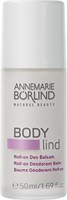 AB | Body Lind