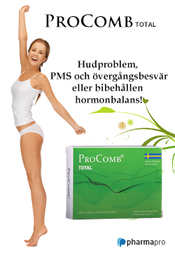 Pharma Pro