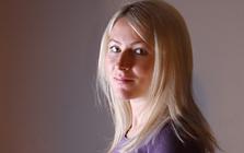 Caroline Falk