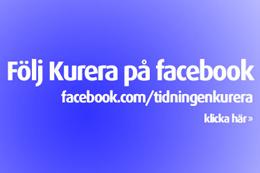 Facebook kurera