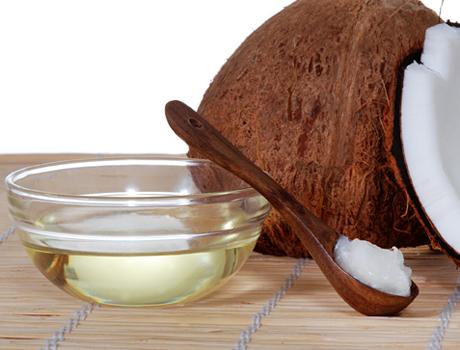 Kokosfett vs kokosfett - vilken är egentligen skillnaden mellan olika sorter?
