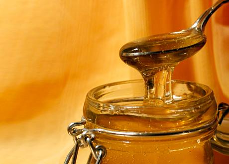 Det här visste du (antagligen) inte om honung