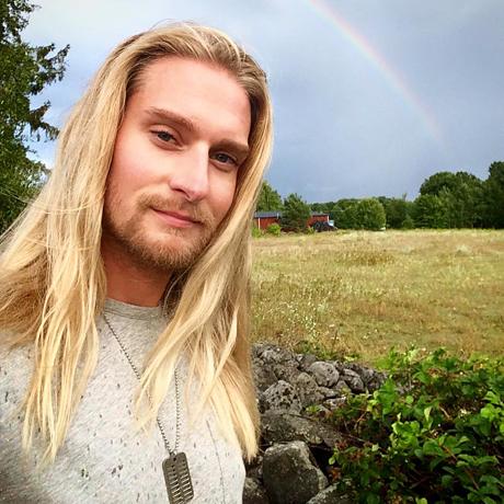 Simon Leisjö