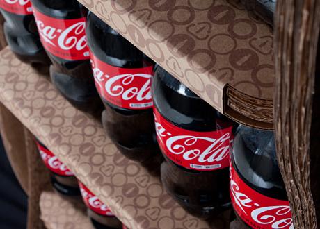 Foto: Coca-Cola/Press