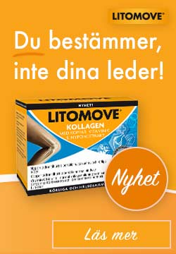 Litomove Orkla Health