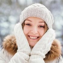 räddningen för din hy i vinter