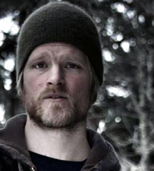 Johan Örlander.