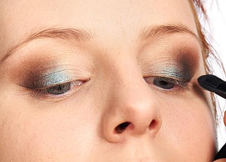 ögonsminkningsguide