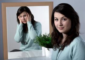 D-vitaminstatus påverkar symtombild vid psykisk sjukdom