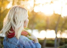 D-vitamin uppmärksammas med en egen dag