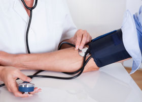 Detta bör du veta om högt blodtryck