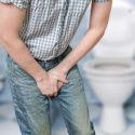 Rolf får hjälp av polyfenoler i kampen mot prostatacancern