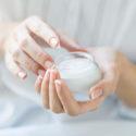 4 värstingar att undvika i din hudkräm