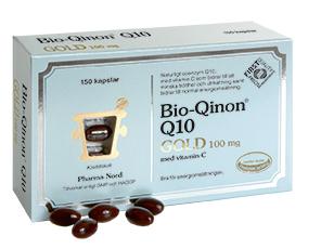 Bio-Qinon Q10