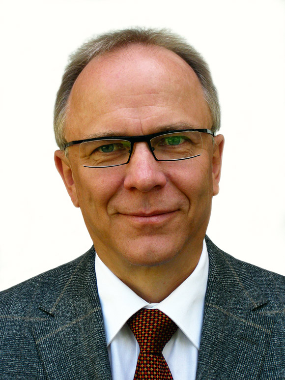 Jarmo Hörkkö