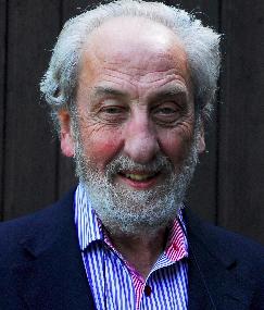 Karl Arfors