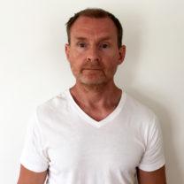 Jerry Brännmyr